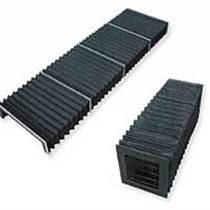 防水风琴式防护罩价格有优惠
