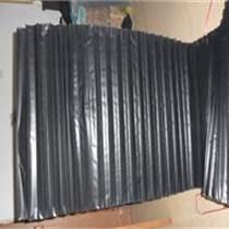 防油风琴式防护罩最新价格