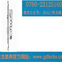 榮龍批量生產斷橋鋁鎖體,中國小區最佳選擇