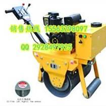 河北滄州《振動壓路機價格表》