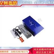 电动高压油泵电动工具