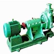 耐酸泵廠襯膠泵|北京襯膠泵|永昌泵業(多圖)
