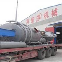 供应四川自贡煤气发生炉型?#29260;?#20840;