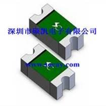 貼片自恢復保險絲SCF001-0603-R