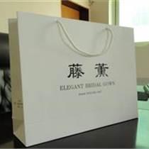 纸袋重点推荐工厂,晟翔铜版纸袋