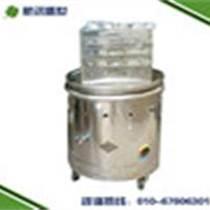 蒸腸粉機器|蒸米粉機器