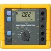 收購Fluke 1630電阻鉗型測試儀