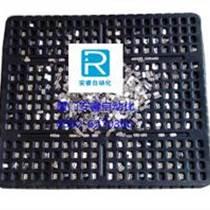 工業產品自動檢測裝盤包裝機