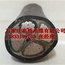 電纜廠家直銷鋁芯電纜zr-yjlv