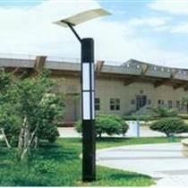 LED戶外庭院燈太陽能小區庭院燈