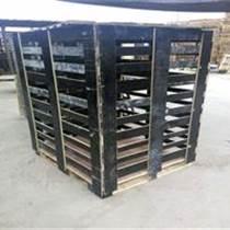 石家莊出口專用免熏蒸木箱