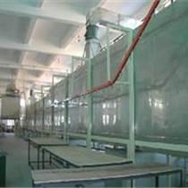 上海室内拆除上海拆除厂房