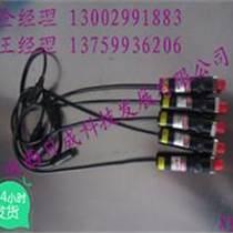 光纖專用激光器