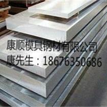 批發銷售7075鋁合金板材