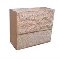 花都路平石系列混凝土制品