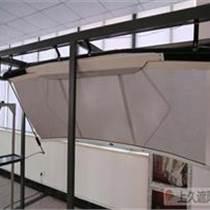 高鐵動車火車遮陽窗簾
