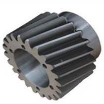 諾廣承接加工英制齒輪DP齒輪加工