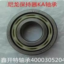 河南托輥軸承30/c3/供應商