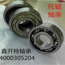 托輥軸承6310/生產企業