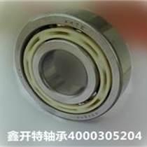 山西托輥軸承6306/廠家