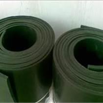 四氟橡膠板、天宇橡膠公司、四氟橡膠板批發價