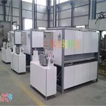 木纹转印机厂家现货直销