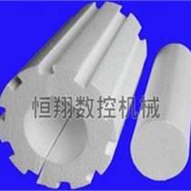 河南電熱絲泡沫切割機廠家供應