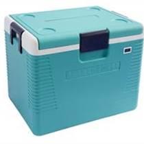 药品温度保温箱 运输箱