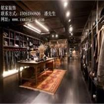 湘西岳陽店面門頭酒店門面裝修