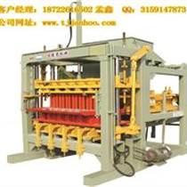 天時制磚機廠供應環保水泥制磚機