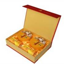 保健品包裝盒 保健品包裝盒價格