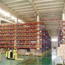 詳細解答倉儲籠的成本和促銷力度