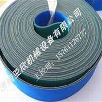 山東濱州優質紡織機械輸送帶