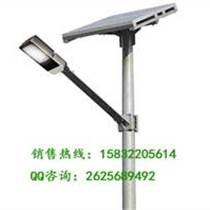 陽泉太陽能路燈價格,陽泉LED路燈