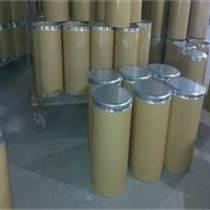 河北紙桶包裝廠家