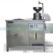 永和自動豆漿機