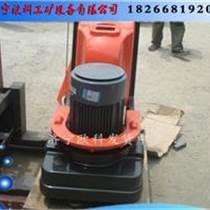 电动抛光机 OK-900抛光机厂家