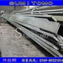 廠家直銷AISI1045精拉冷拉鋼