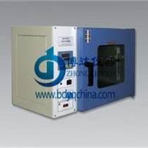 北京干熱消毒箱價格,干熱滅菌箱