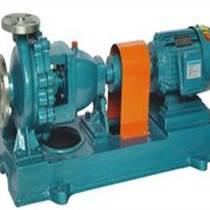 IH65-50-160型化工泵