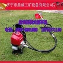 湖北襄樊《手推式割草机》