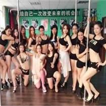 广州钢管舞/职业酒吧DS/爵士舞
