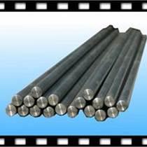 廣州T20111 T20110鋼棒-工具鋼