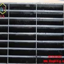玻璃鋼百葉窗維修廠東泰