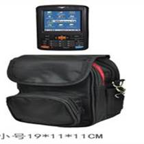 PSAM手持PDA腰包、安卓pda包