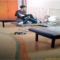 泰步塑胶地板