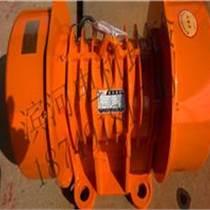 新鄉振動電機YZS-40-6