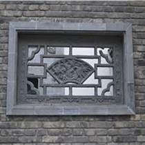 磚雕石刻保定