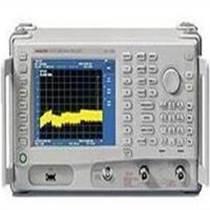 愛德萬U3751頻譜分析儀