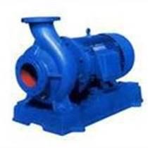 專業生產ISZ型化工泵